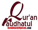 Raudhatulquran.com